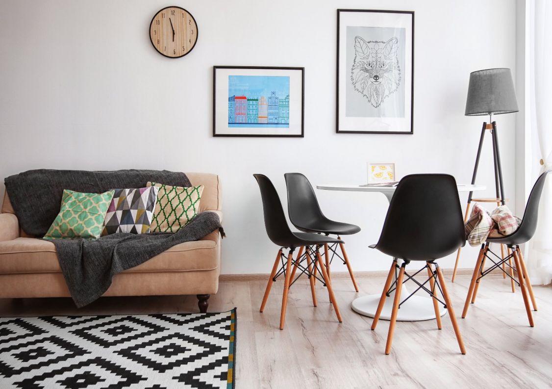A vendre Montpellier 3438036600 Comptoir immobilier de france