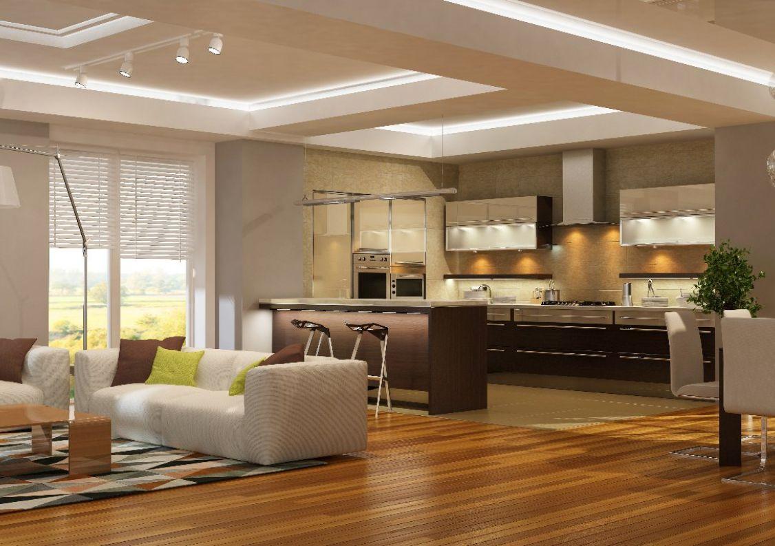 A vendre Castelnau Le Lez 3438036602 Comptoir immobilier de france
