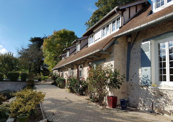 A vendre Pacy Sur Eure 3438036618 Comptoir immobilier en normandie