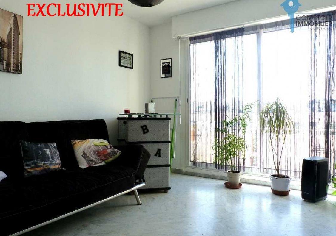 A vendre Montpellier 3438036652 Comptoir immobilier de france