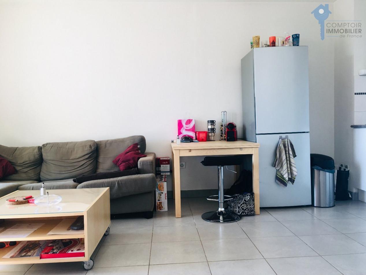 A vendre Le Cres 3438036672 Comptoir immobilier de france