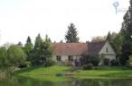 A vendre Pacy Sur Eure 3438036683 Comptoir immobilier de france