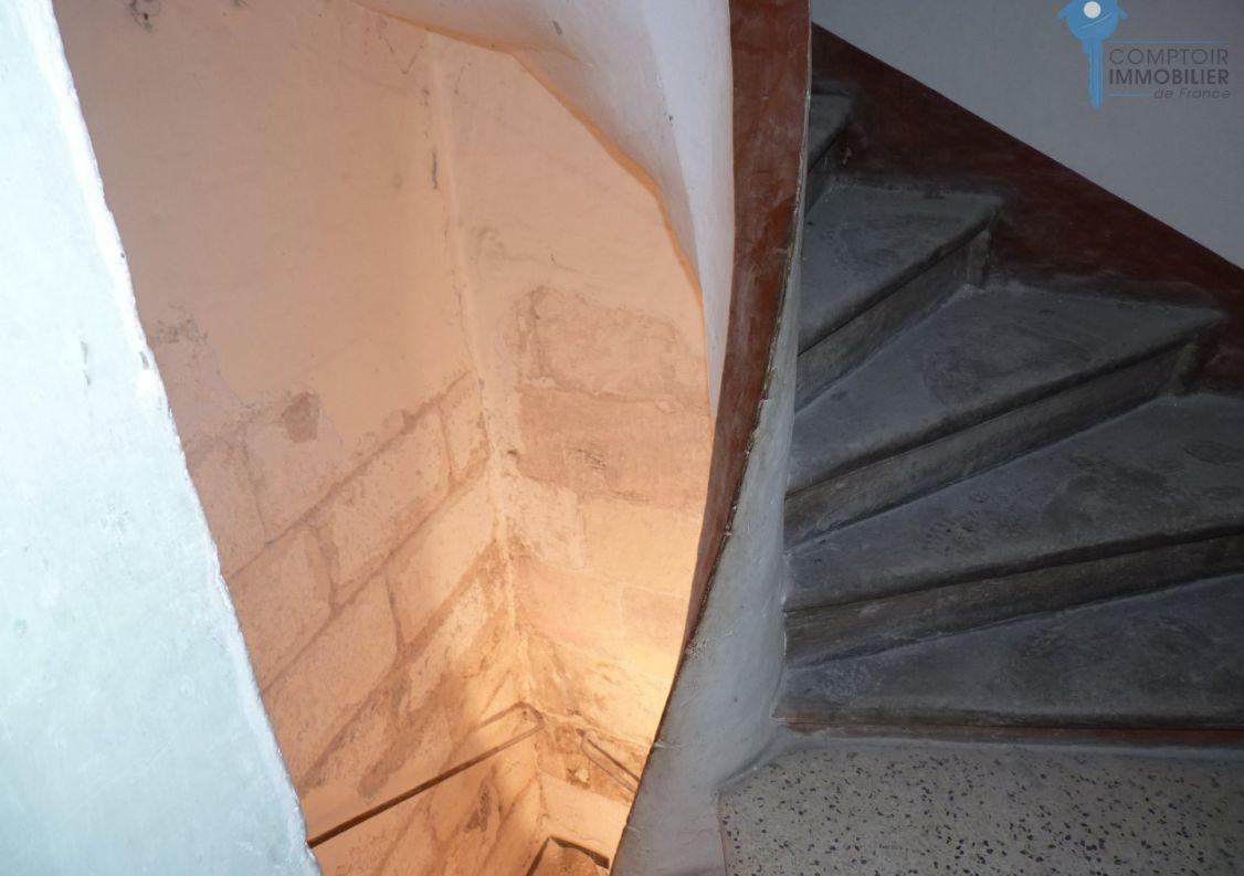 For sale Saint Gilles 3438036687 Comptoir immobilier de france