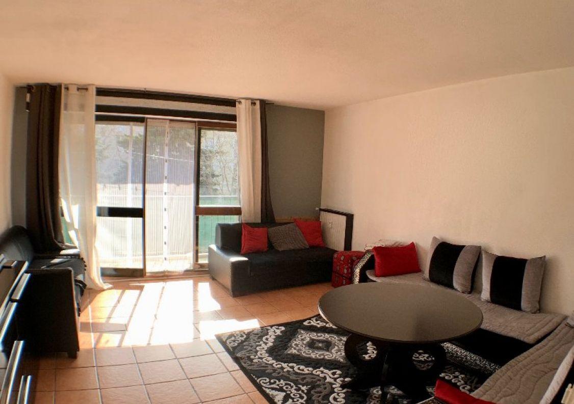 A vendre Avignon 3438036705 Comptoir immobilier de france