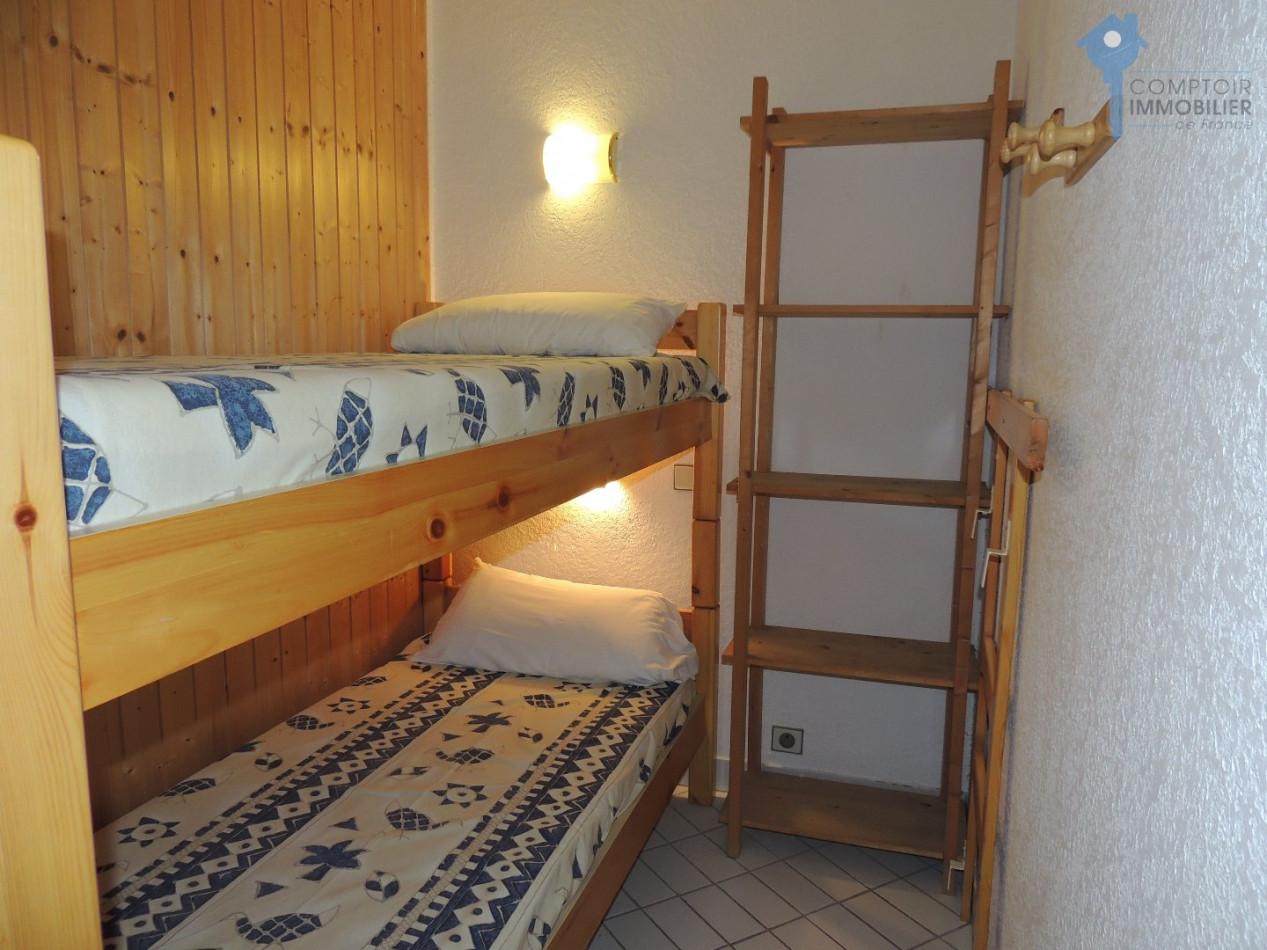 A vendre La Grande Motte 3438036729 Comptoir immobilier de france