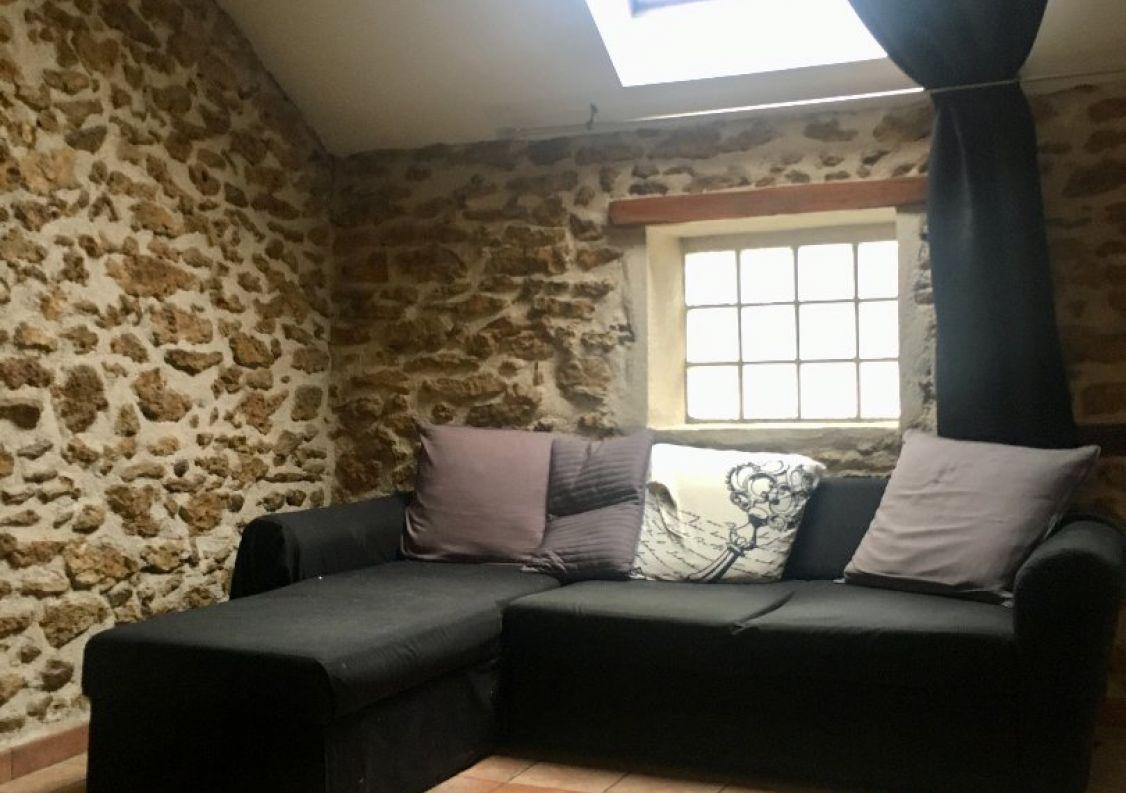 A vendre Villabe 3438036741 Comptoir immobilier de france
