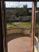 A vendre Mantes La Jolie 3438036742 Comptoir immobilier de france