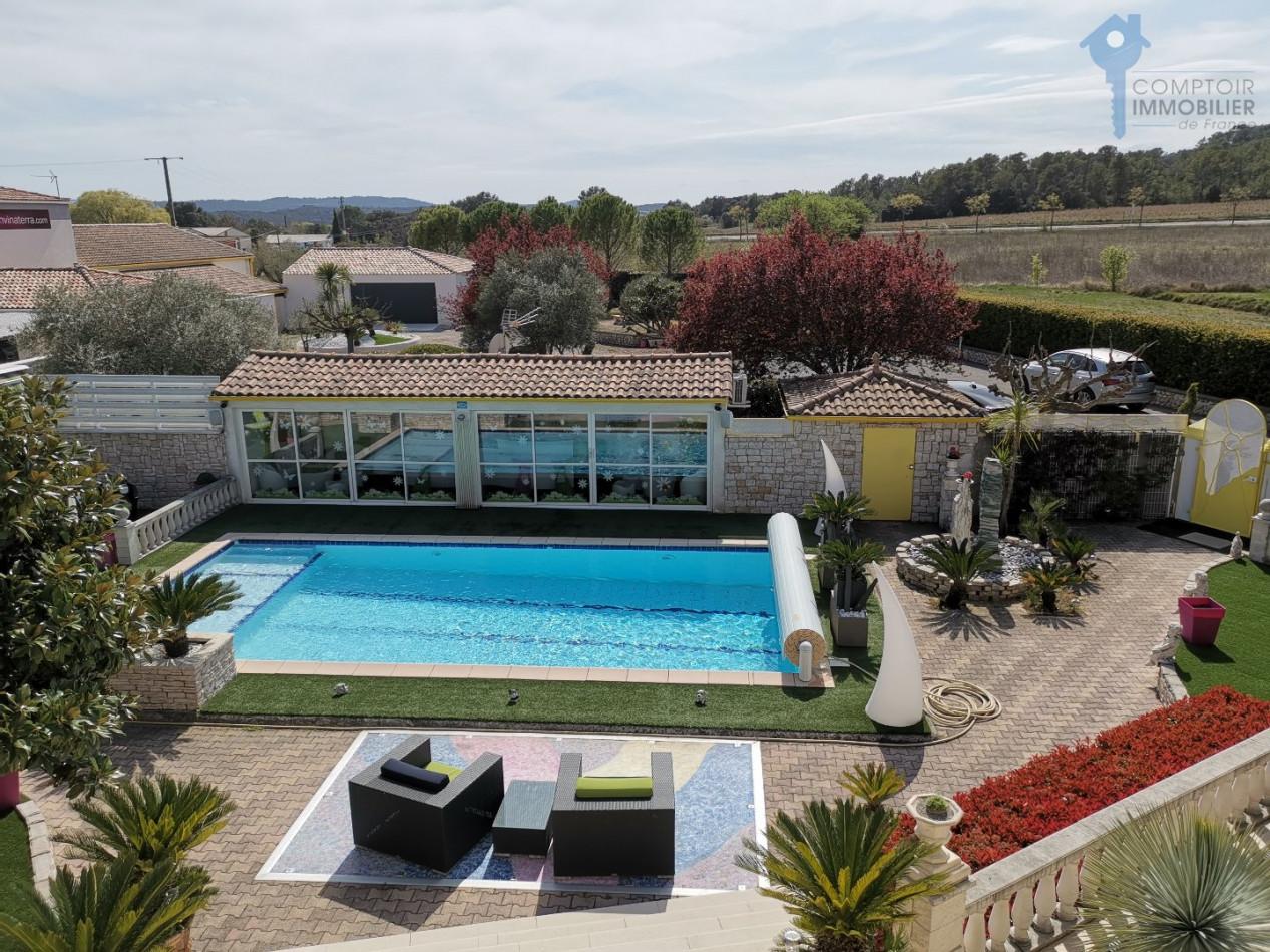 A vendre Montpellier 3438036749 Comptoir immobilier de france