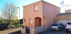 A vendre Poussan 3438036753 Comptoir immobilier de france