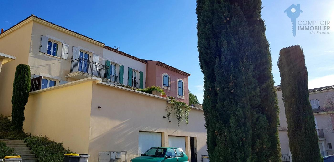 A vendre Juvignac 3438036756 Comptoir immobilier de france