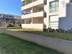 A vendre Montpellier 3438036757 Comptoir immobilier de france