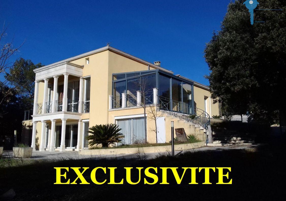 A vendre Nimes 3438036774 Comptoir immobilier de france