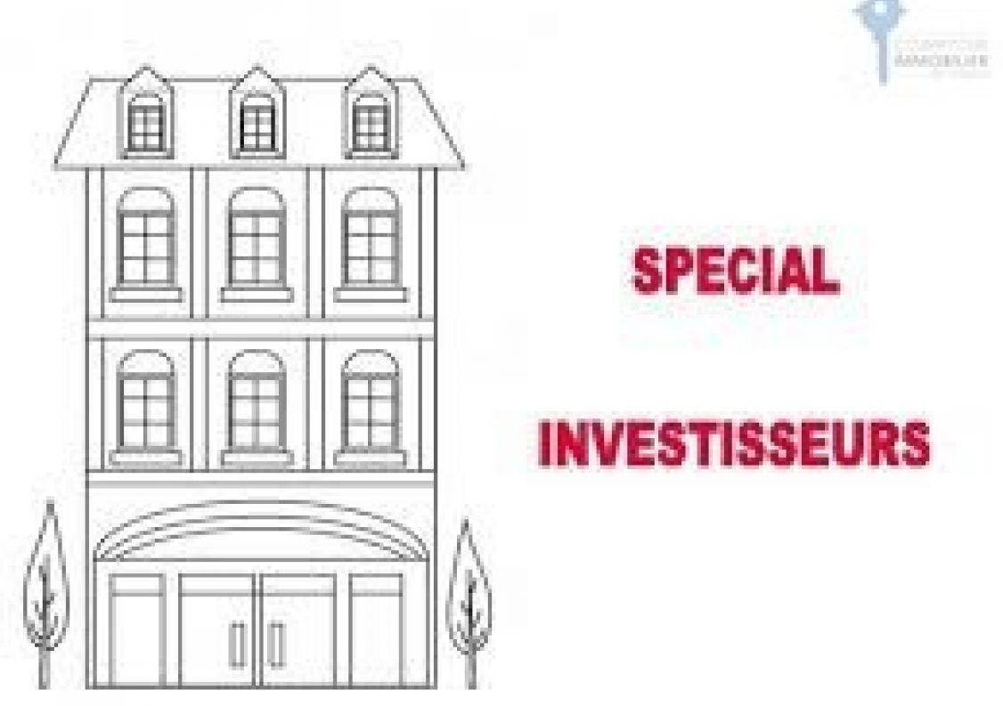 A vendre Maison Pacy Sur Eure | R�f 3438036791 - Comptoir immobilier de france