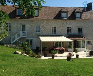 A vendre  Vernon | Réf 3438036793 - Comptoir immobilier de normandie
