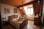 A vendre Buchelay 3438036794 Comptoir immobilier de france