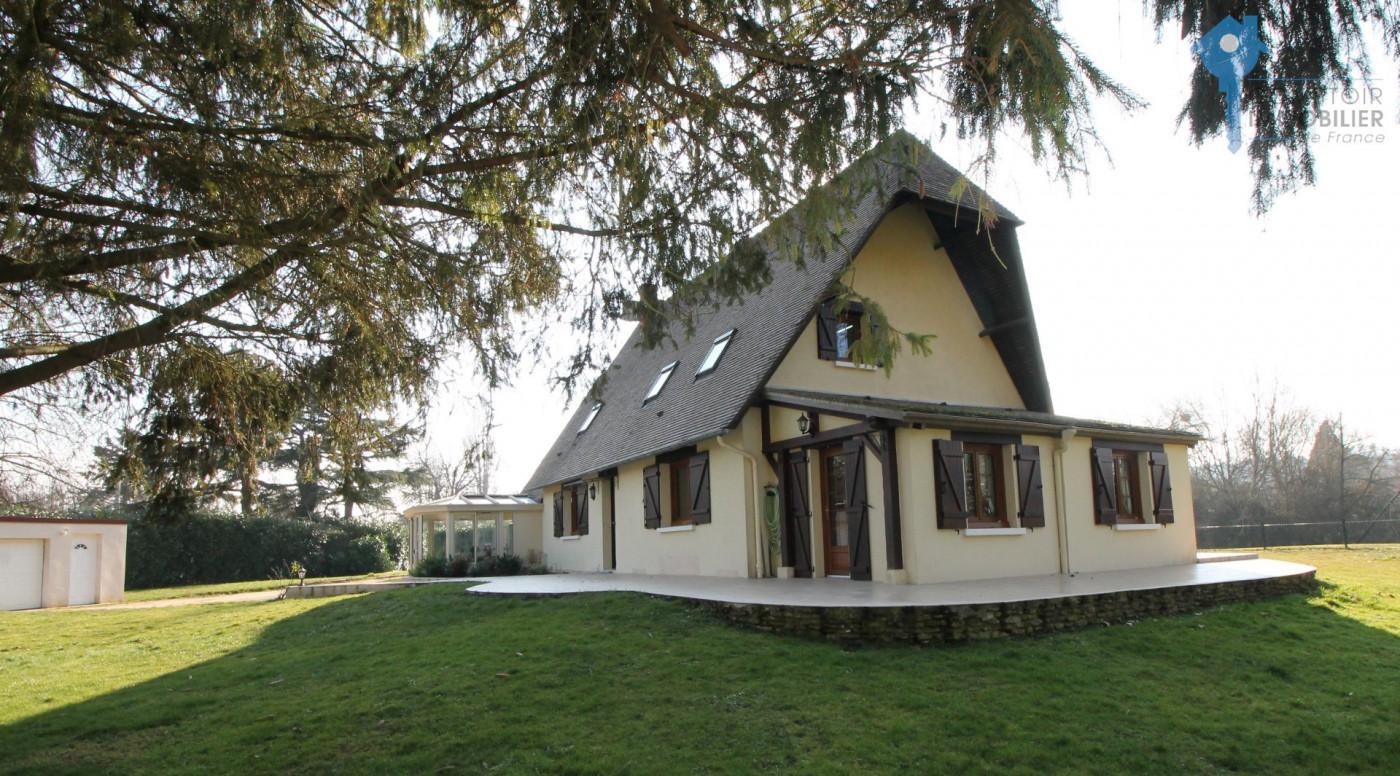 A vendre Anet 3438036795 Comptoir immobilier de france