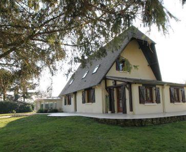 A vendre Anet  3438036795 Comptoir immobilier en normandie