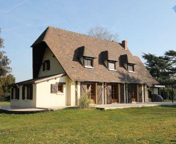 A vendre Anet 3438036795 Comptoir immobilier de normandie