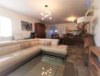 A vendre Le Cres 3438036798 Comptoir immobilier de france