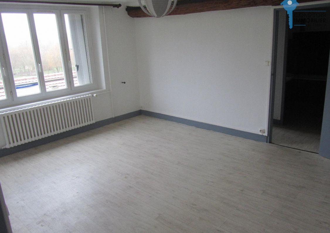 A vendre Etampes 3438036819 Comptoir immobilier de france