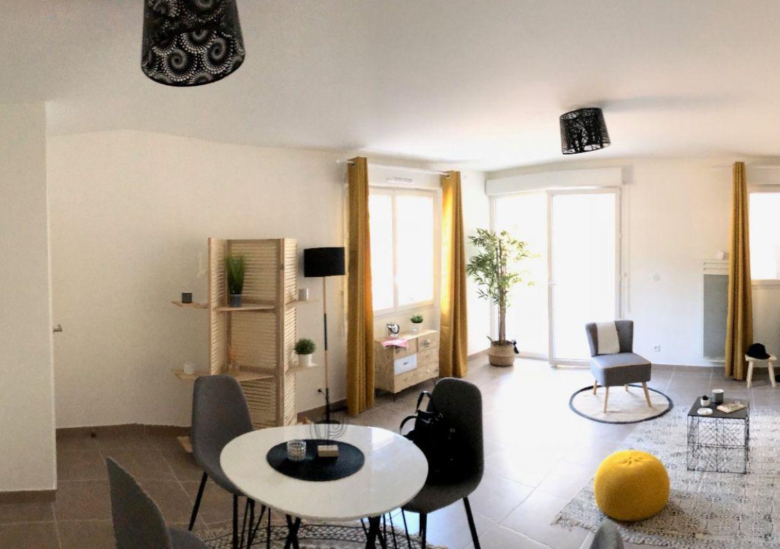A vendre Montpellier 3438036840 Comptoir immobilier de france