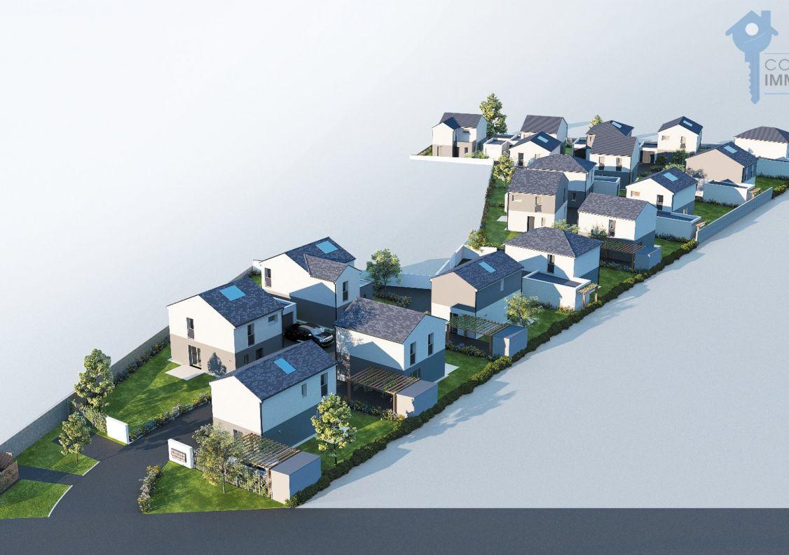 A vendre Chambray Les Tours 3438036841 Comptoir immobilier de france