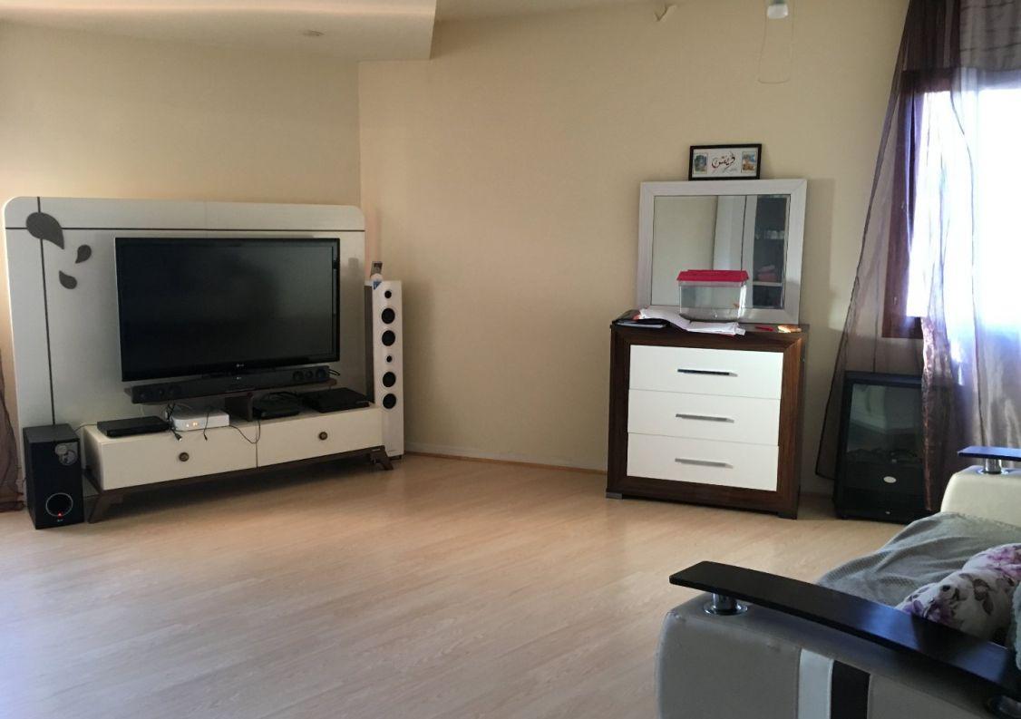 A vendre Corbeil Essonnes 3438036843 Comptoir immobilier de france