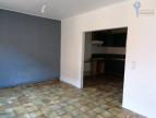 A vendre Les Andelys 3438036858 Comptoir immobilier de france