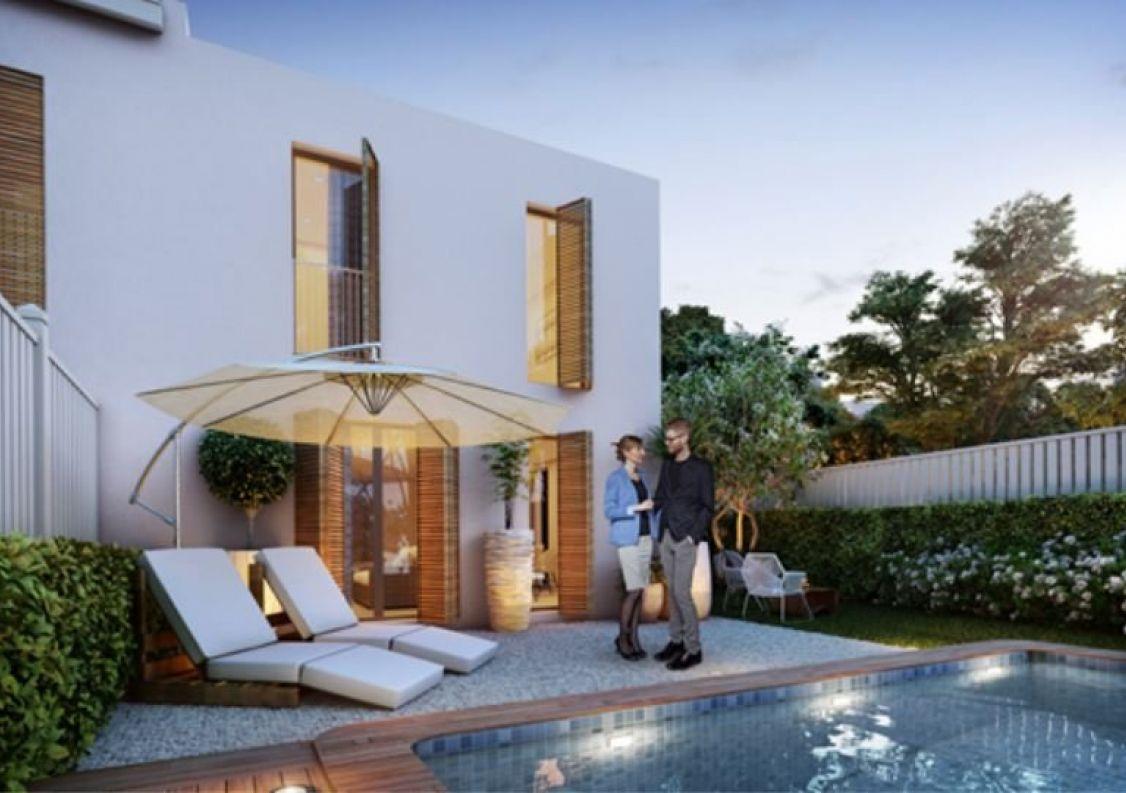 A vendre Perols 3438036872 Comptoir immobilier de france