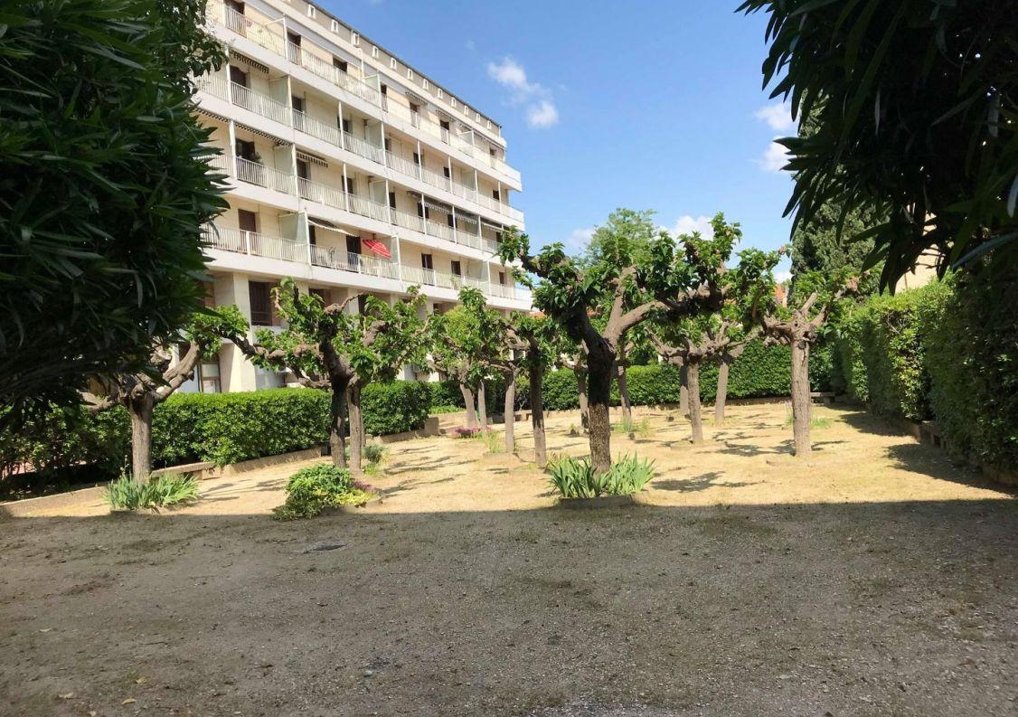 A vendre Avignon 3438036902 Comptoir immobilier de france