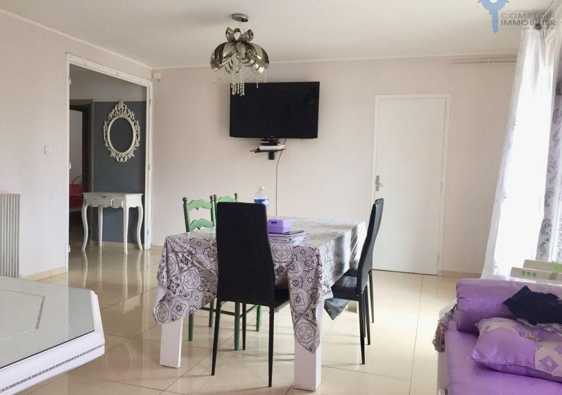 A vendre Avignon 3438036903 Comptoir immobilier de france