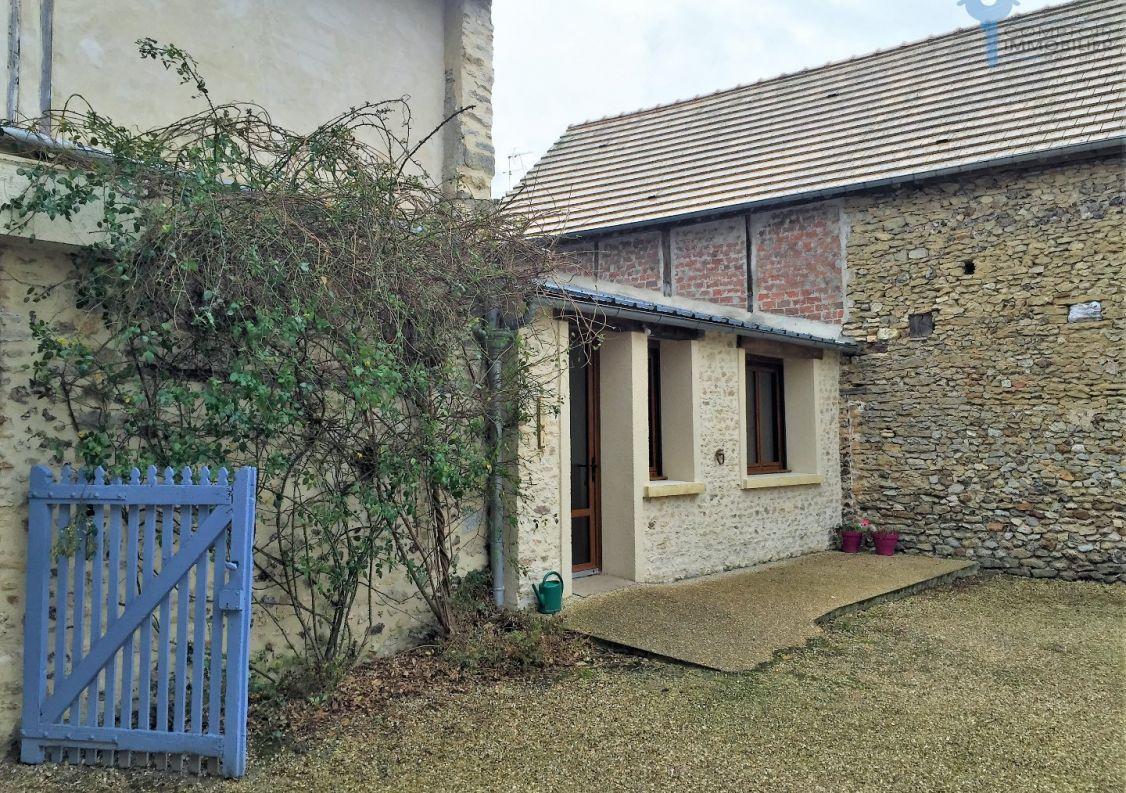 A vendre Pacy Sur Eure 3438036927 Comptoir immobilier de france
