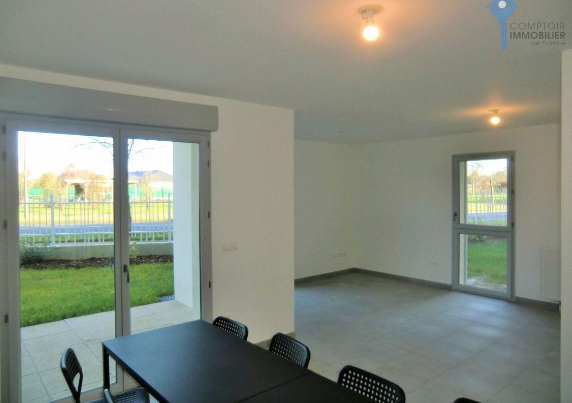 A vendre Tours 3438036933 Comptoir immobilier de france