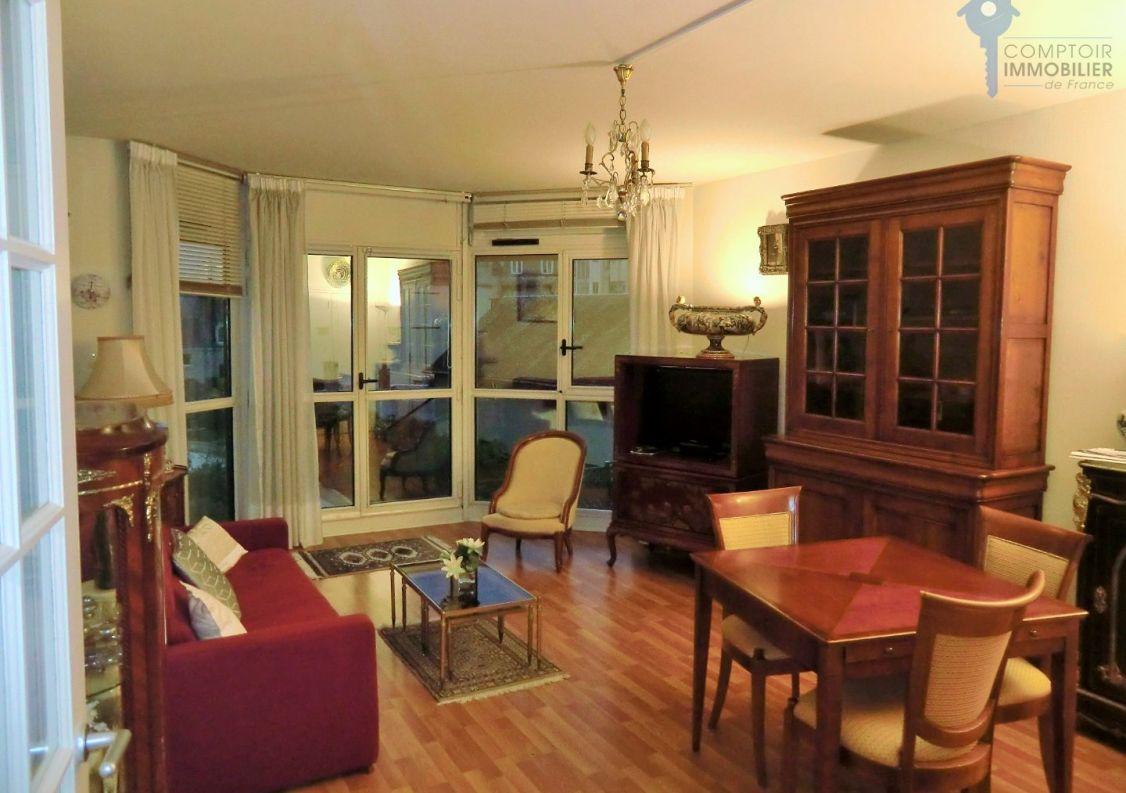 A vendre Tours 3438036939 Comptoir immobilier de france