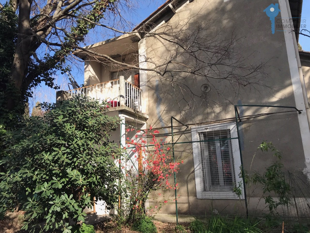 A vendre Montpellier 3438036943 Comptoir immobilier de france
