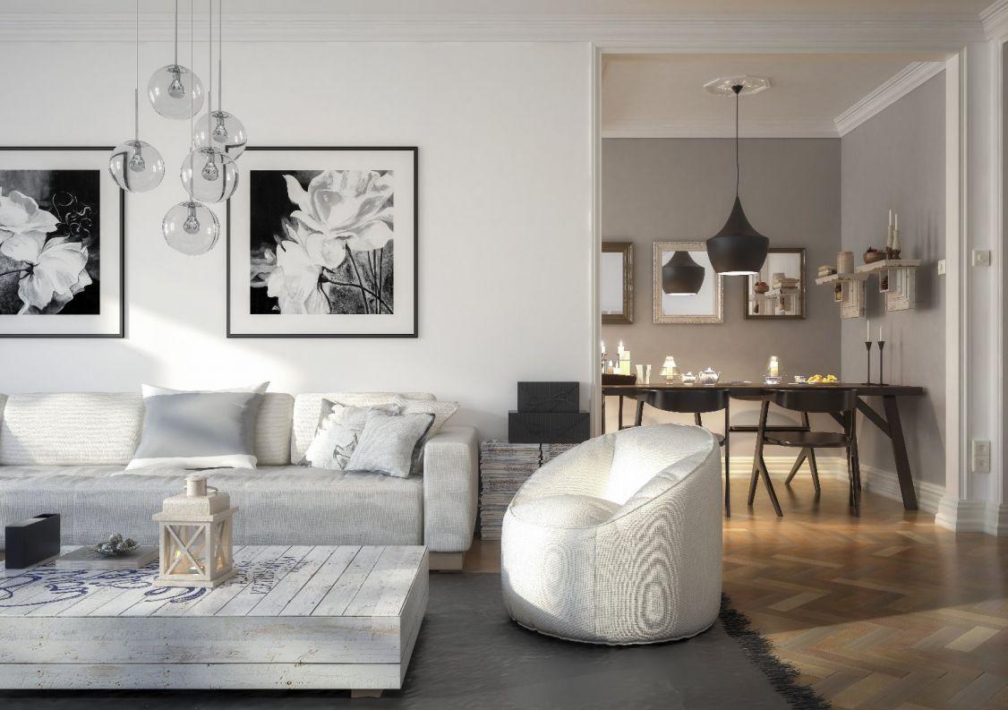 A vendre Lattes 3438036980 Comptoir immobilier de france