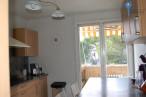 A vendre Montpellier 3438037001 Comptoir immobilier de france