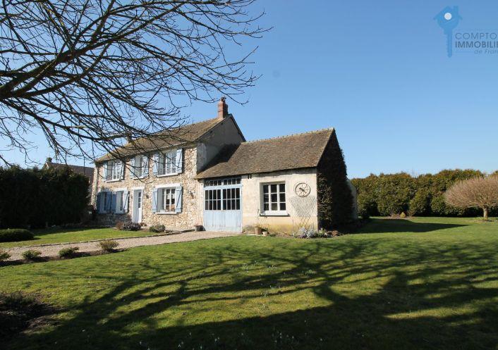 A vendre Breval 3438037007 Comptoir immobilier en normandie