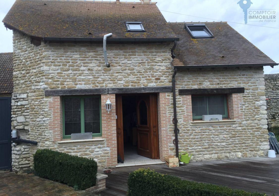 A vendre Bueil 3438037009 Comptoir immobilier de france