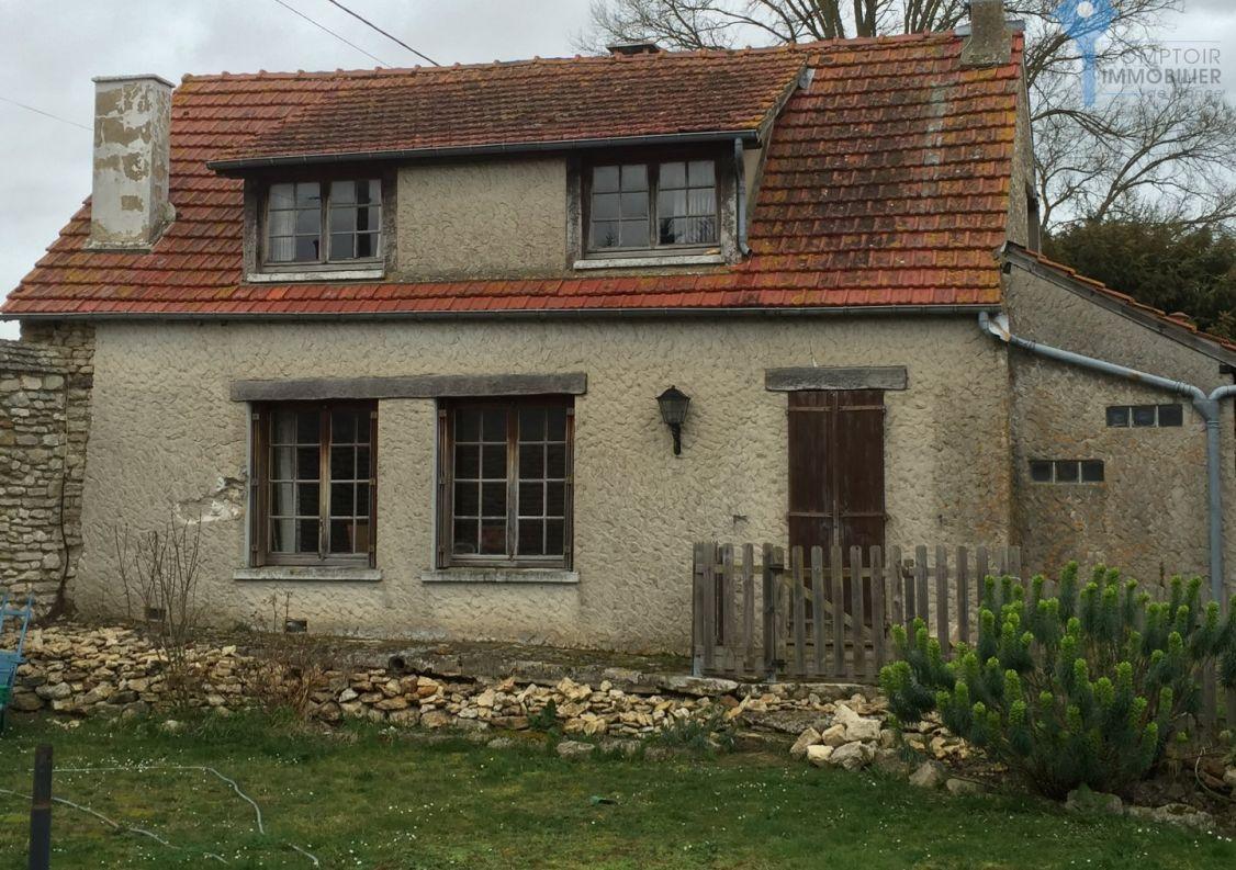 A vendre Pacy Sur Eure 3438037009 Comptoir immobilier de france