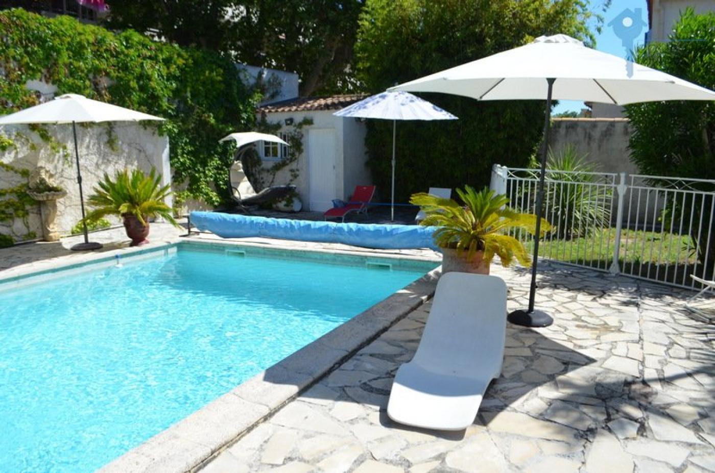 A vendre Marsillargues 3438037035 Comptoir immobilier de france