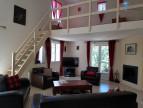 A vendre Lorgues 3438037048 Comptoir immobilier de france