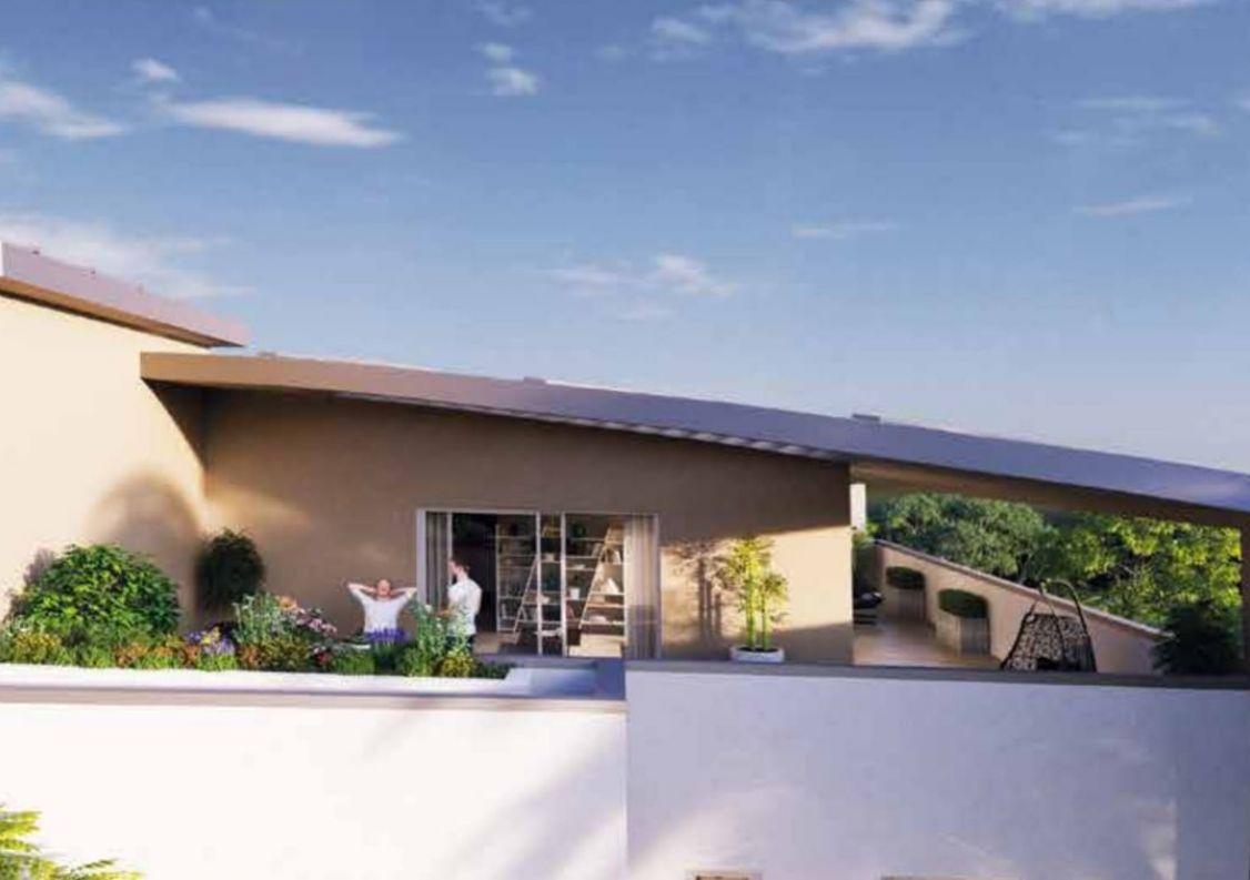 A vendre Jacou 3438037055 Comptoir immobilier de france