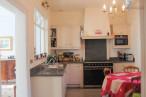 A vendre Breval 3438037067 Comptoir immobilier en normandie