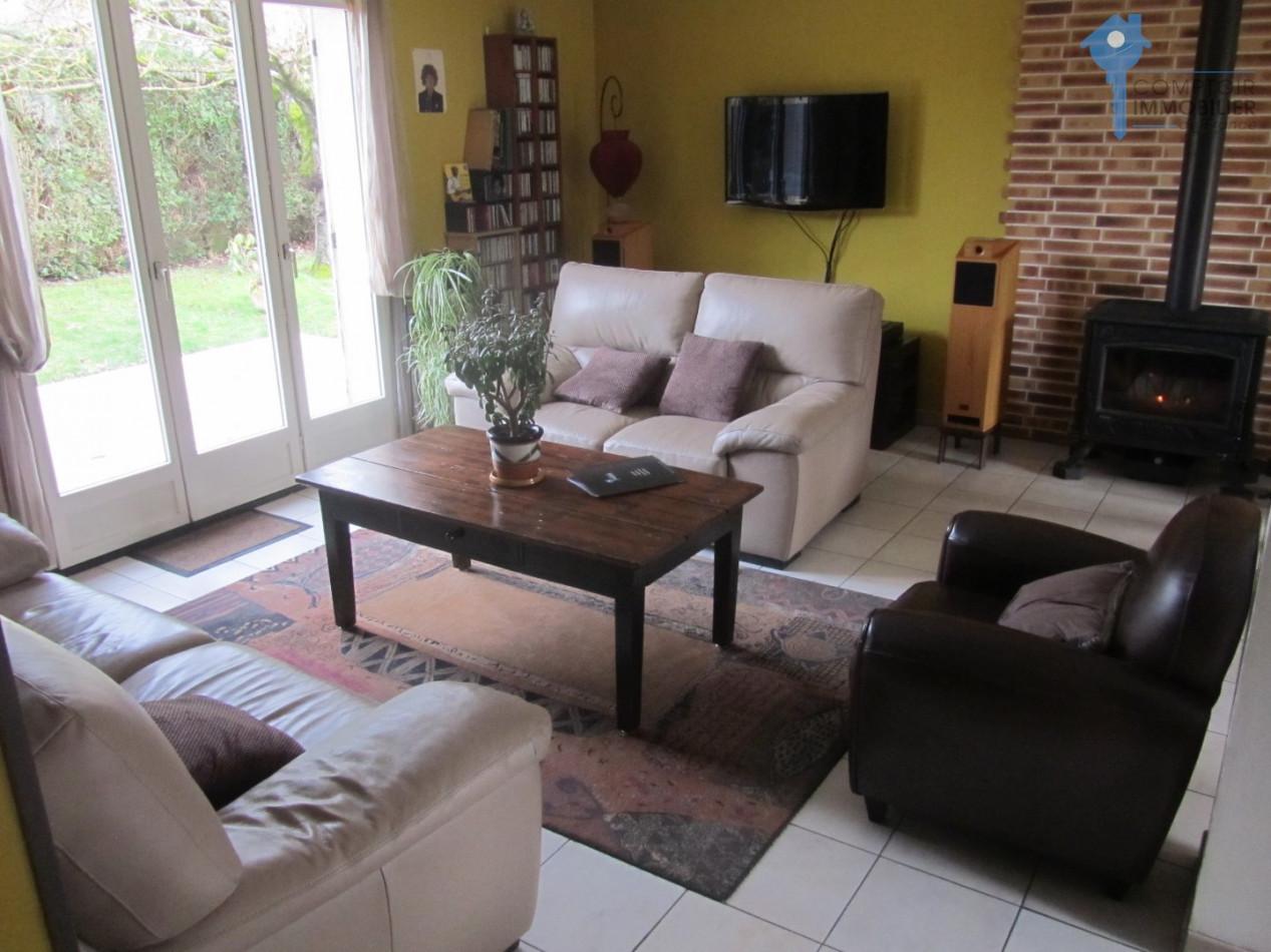 A vendre Etampes 3438037077 Comptoir immobilier de france