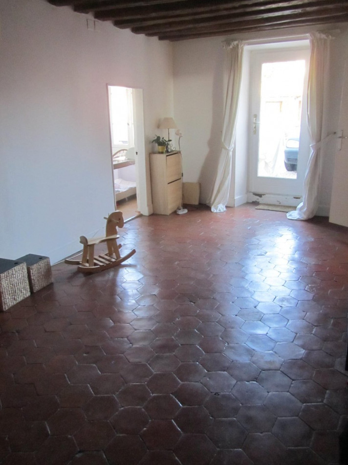 A vendre Gouillons 3438037078 Comptoir immobilier de france