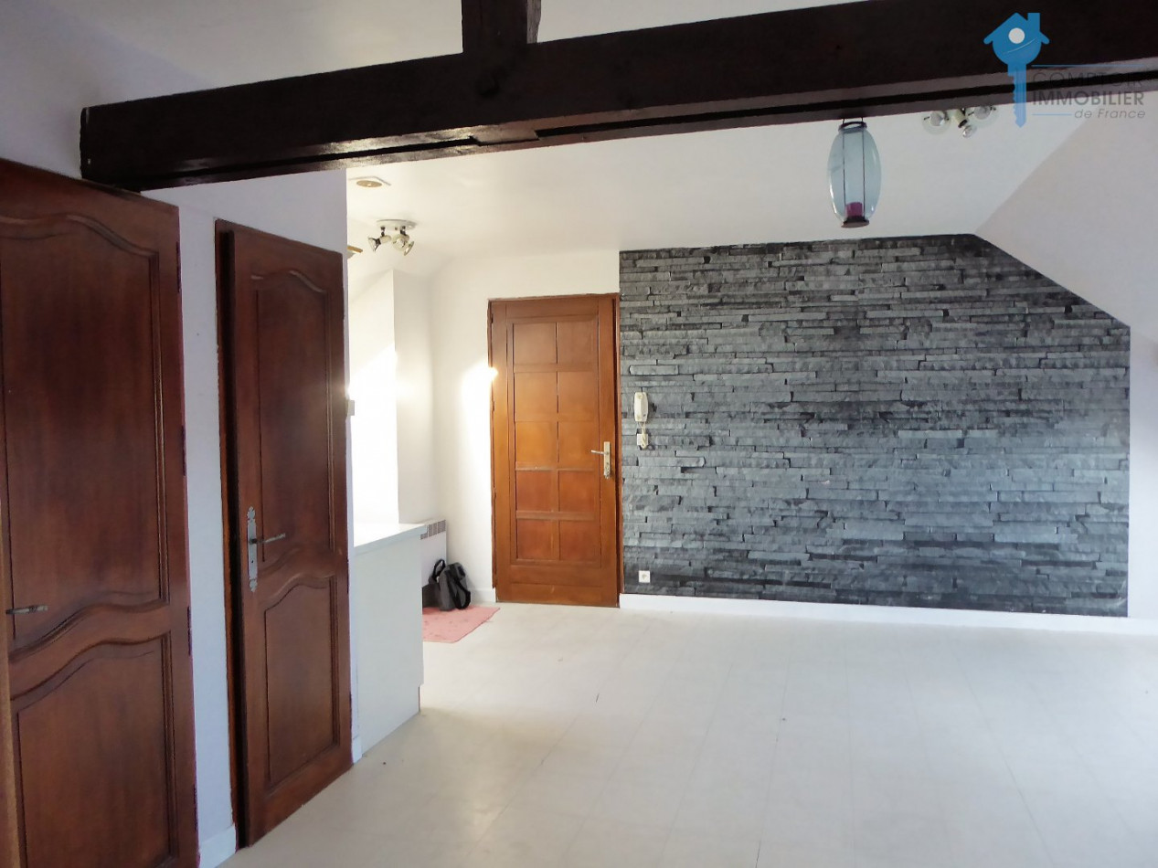 A vendre Montargis 3438037111 Comptoir immobilier de france