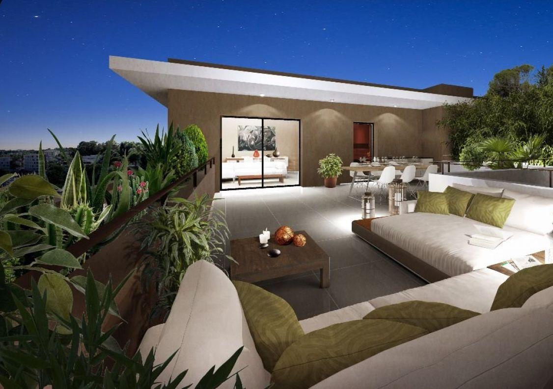 A vendre Montpellier 3438037112 Comptoir immobilier de france