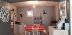 A vendre La Calmette 3438037114 Comptoir immobilier de france