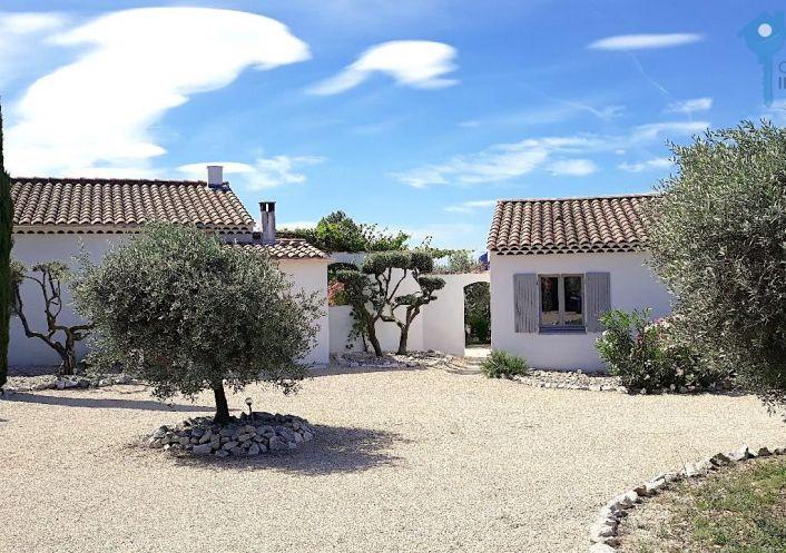 A vendre Merindol 3438037127 Comptoir immobilier du luberon